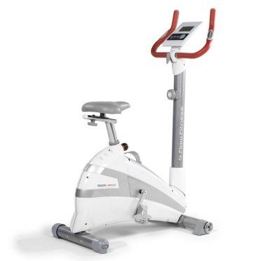 Flow Fitness hometrainer DHT100